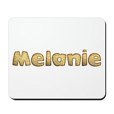 Melanie Toasted Mousepad