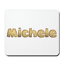 Michele Toasted Mousepad