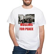 ISLAM JERKS T-Shirt