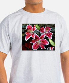 Lilly Explosion T-Shirt