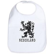 Nederland Bib