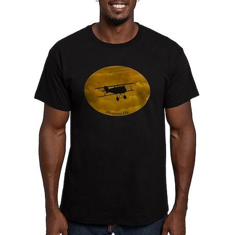 Albatross T-Shirt T-Shirt