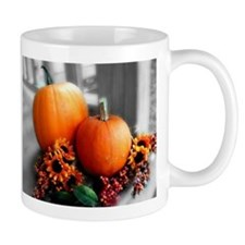 Autumn Daze Mug