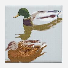 DucksCutout2DifGlowWaterforPillowLft.png Tile Coas