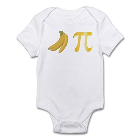 Banana Pi Infant Creeper