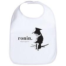 Ronin Bib
