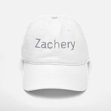 Zachery Paper Clips Baseball Baseball Cap