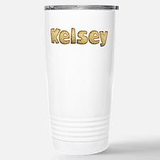 Kelsey Toasted Travel Mug