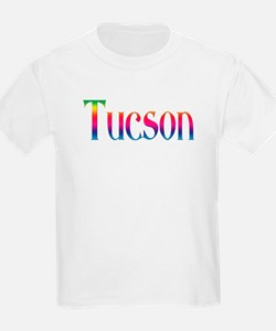 Tucson Kids T-Shirt