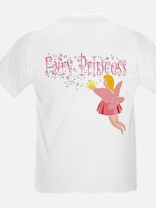 Lauren Kids T-Shirt