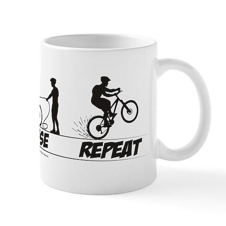 R1 Mugs