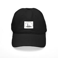 Maine State Motto Baseball Hat