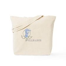 EVILLE ARTS STEAMPUNK Tote Bag