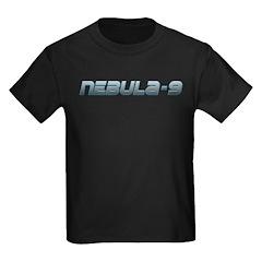 Nebula-9 T