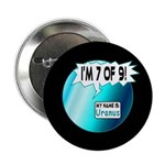 Uranus: 7of9 Button