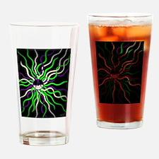 ceLoween Drinking Glass