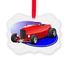 _02_32_Ford_Roadster_Final_NT.png Ornament