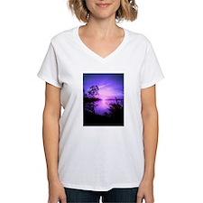 Purple Set Shirt