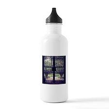 Portal View Sports Water Bottle