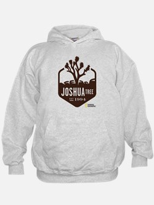 Joshua Tree Hoodie