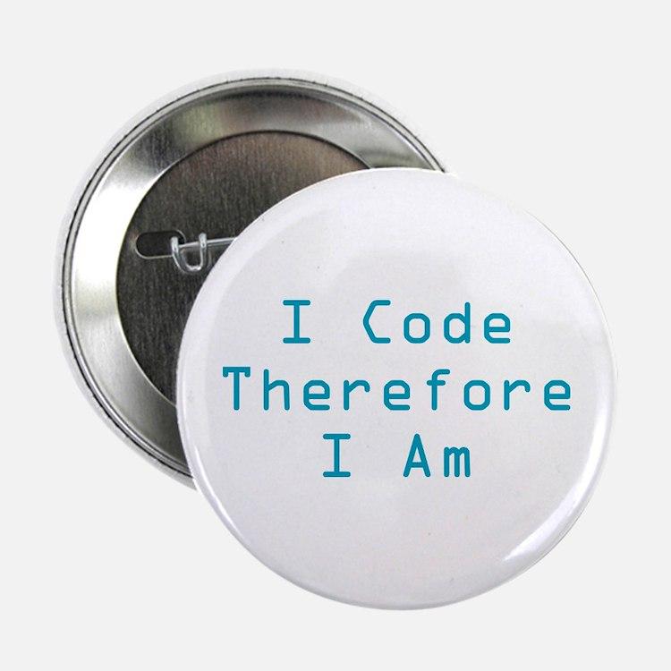 I Code Button