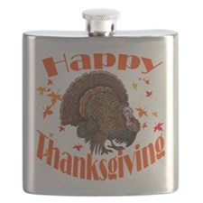 happy tg.png Flask