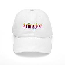 Arlington Baseball Cap