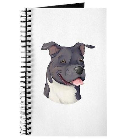 Sock-M Smiles Journal