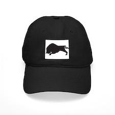 Zubr Baseball Hat