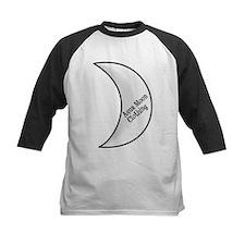 Aqua Moon T-shirt Tee