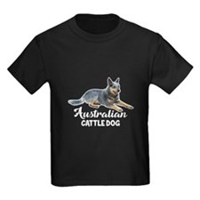 griffining - 2 Tee