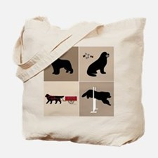 Perfect Yesterday Tote Bag