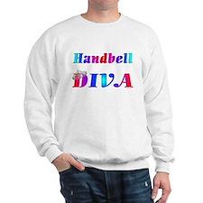 Handbell Diva Jumper