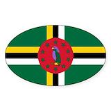 Dominica Single