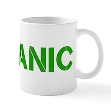 ORGANIC Mug