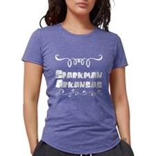 daughter_black.png Yoga Pants