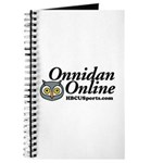Onnidan Journal