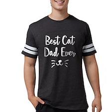 JDay.jpg Women's Plus Size V-Neck Dark T-Shirt