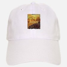 australia art illustration Baseball Baseball Cap