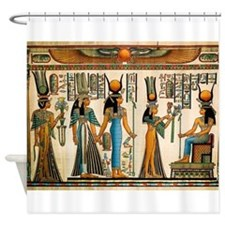 Egyptian bathroom accessories decor cafepress for Bathroom designs egypt