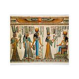 Egyptian Blankets