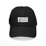 Onnidan Black Cap
