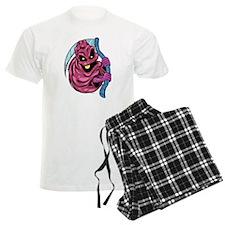 Celtic Dawn Kid's All Over Print T-Shirt