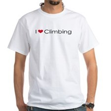 I Heart Climbing...On Top Of Your Mom