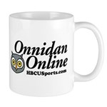 Onnidan Mug