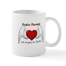 angelfosterparents Mugs