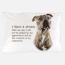 Dream Pillow Case