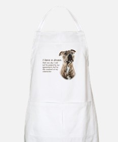 Dream Apron