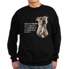 Dream Jumper Sweater