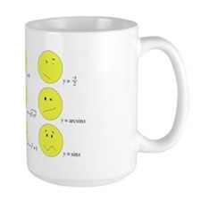 3-howdoifeel Mugs